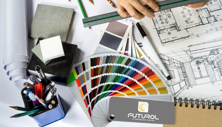 Futurol_blog_couleurs