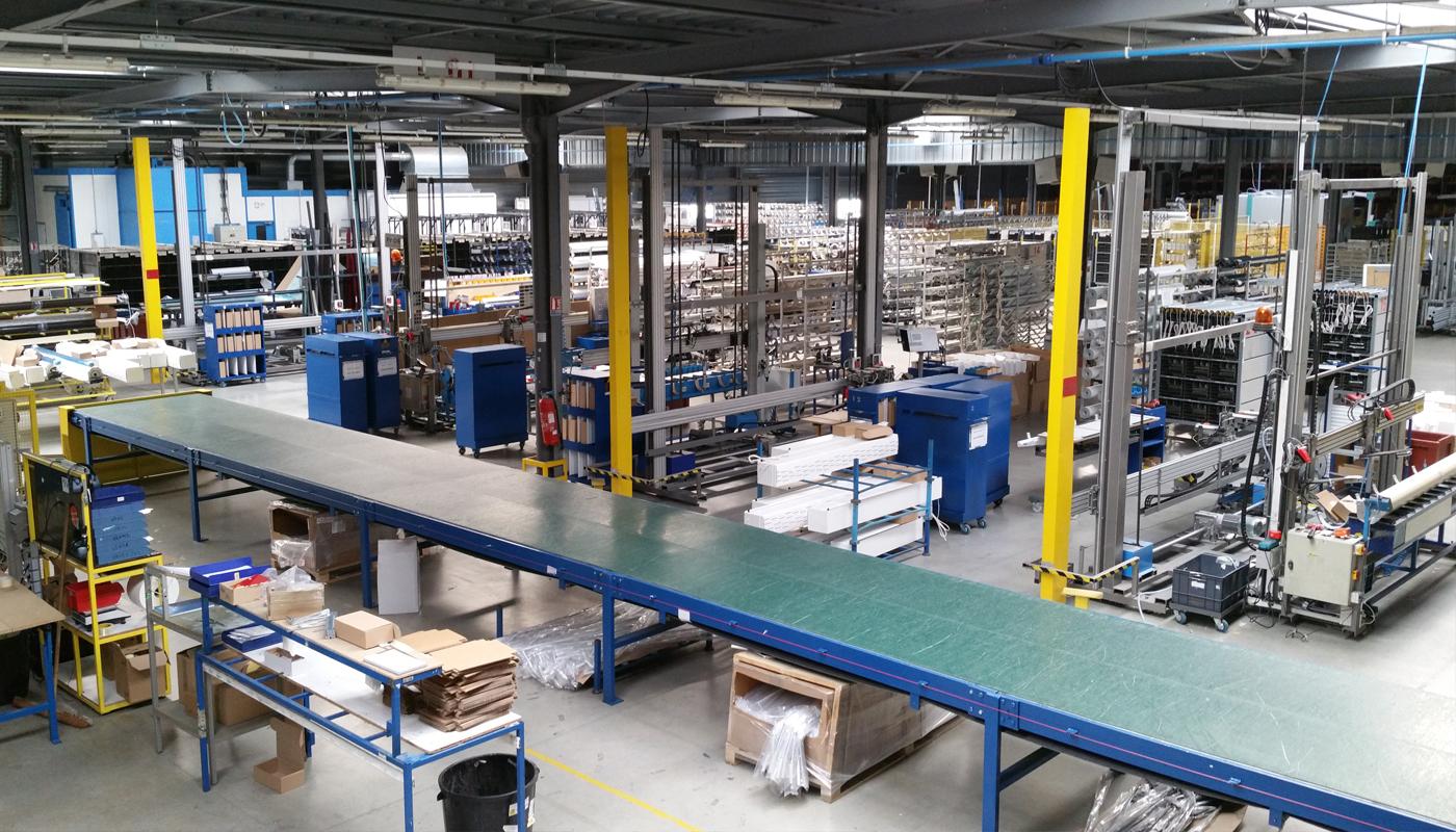 Futurol_usines_interieur_01