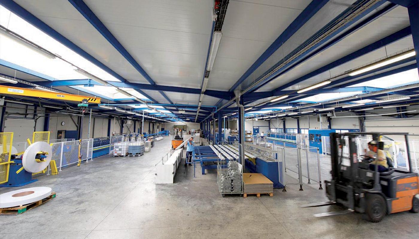 Futurol_usines_interieur_03