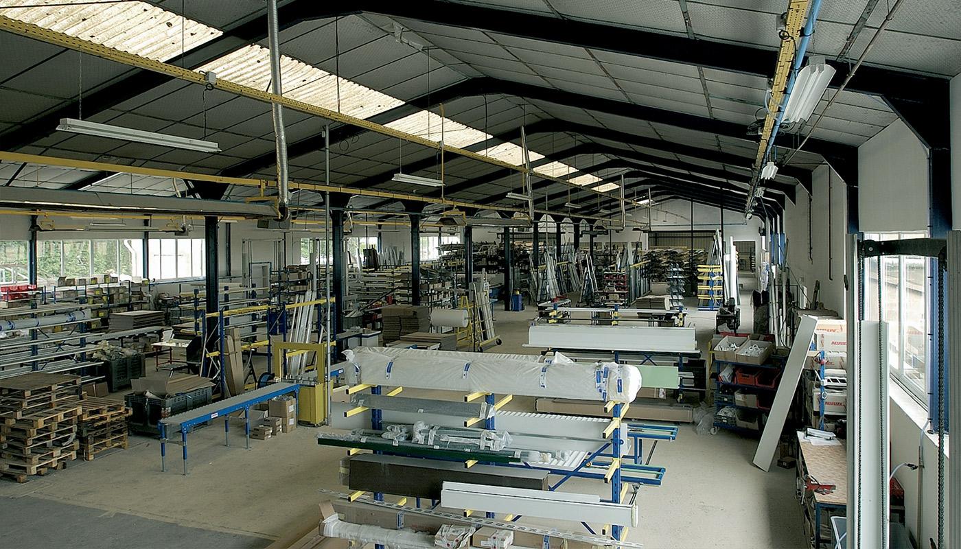 Futurol_usines_interieur_04