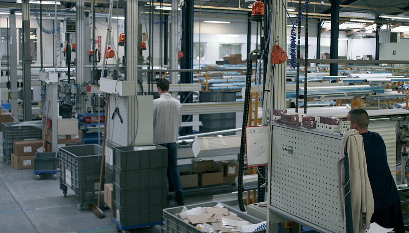 Futurol_usines_interieur_05