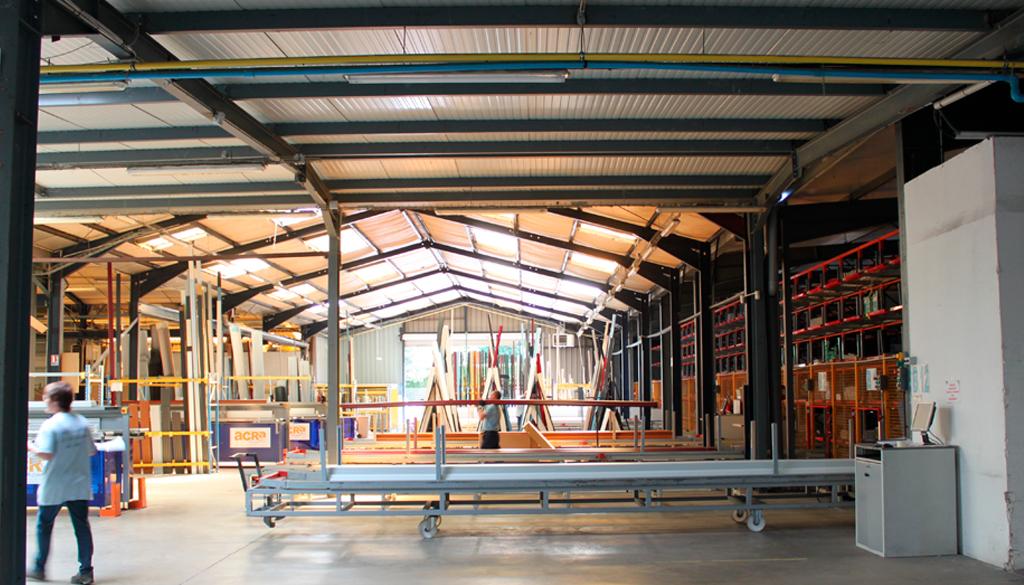 Futurol_usines_interieur_10-1024x585
