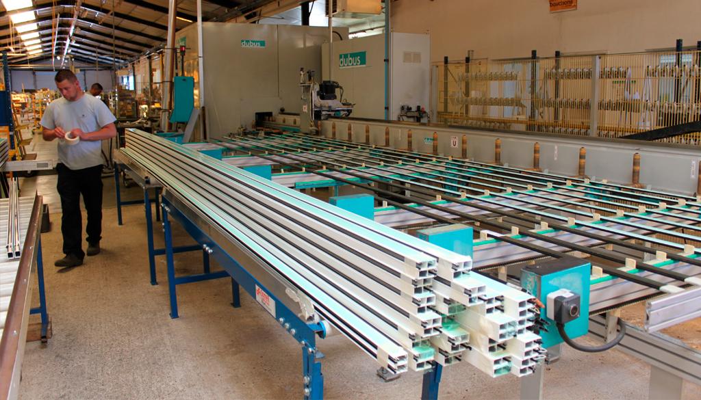 Futurol_usines_interieur_12-1024x585