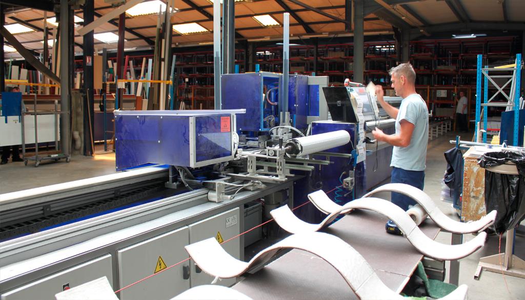 Futurol_usines_interieur_14-1024x585