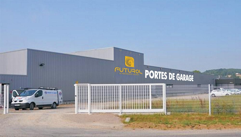 usine_saint_loup