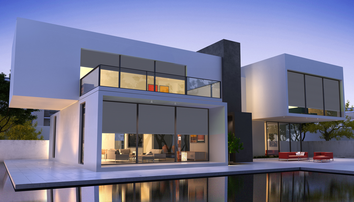 volets de construction futurol. Black Bedroom Furniture Sets. Home Design Ideas