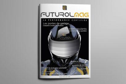 futurol_mag_couv