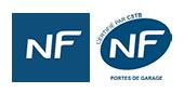 07-visuel-certifications-nf-2